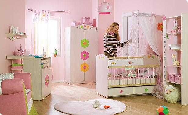 7119_1_baby_girls_room-cute1