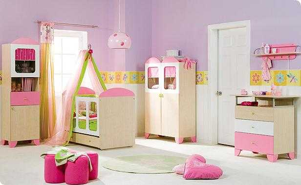 7119_1_baby_girls_room-pink1