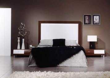 dormitorios-colores-oscuros-fondo-nogal