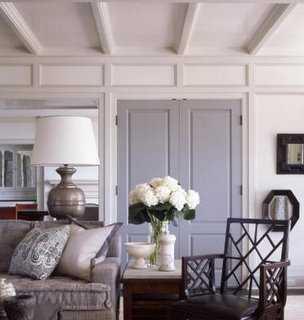 Tips para decorar tu casa con flores naturales tip del - Que poner encima de una mesa de comedor ...