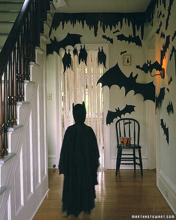 Halloween Cmo decorar tu hogar este 31 de octubre Tendencias
