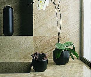 Suelos de piedra natural pisos decora ilumina for Marmol veteado sinonimo