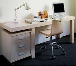 1 escritorio oficina