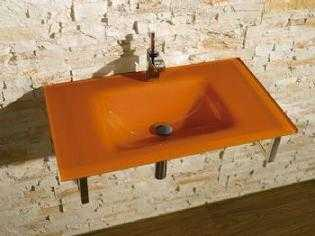 bañonaranja2