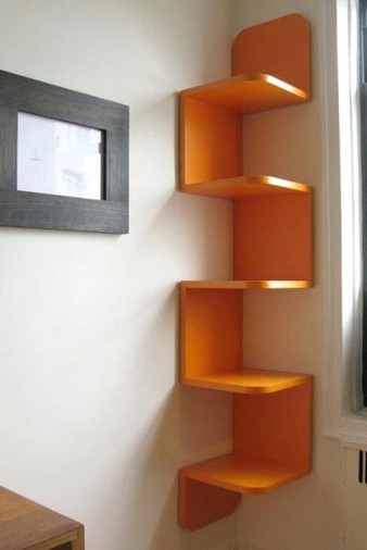 corner-shelf-wall-system