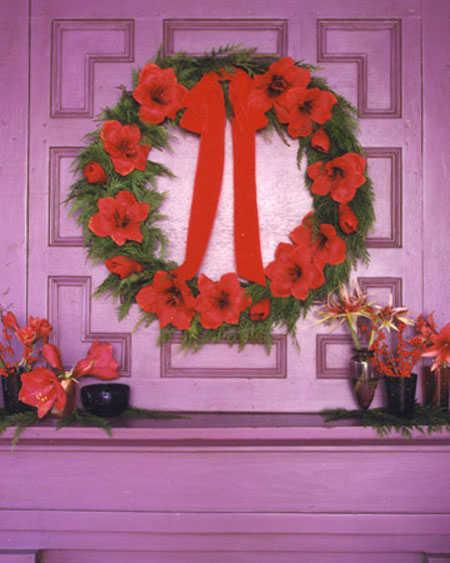 coronas-de-navidad-manualidades-5-5