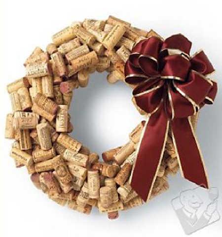 coronas-navidenas-recicladas
