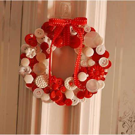 coronas-navidenas-recicladas1