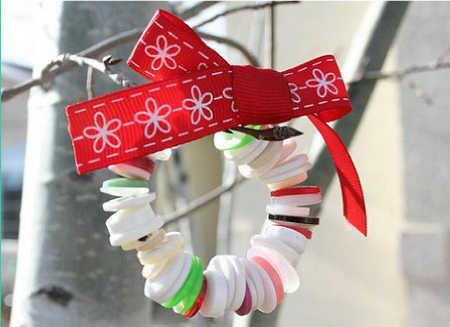 coronas-navidenas-recicladas3
