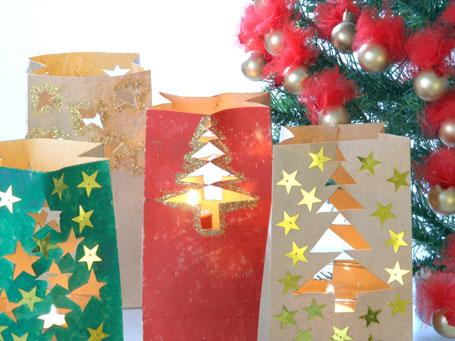 hogar-fanales--navidenos-en--5-pasos-apertura1