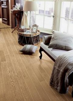 C mo acertar en le elecci n del tipo de suelo laminado - Tipos de suelos para casas ...