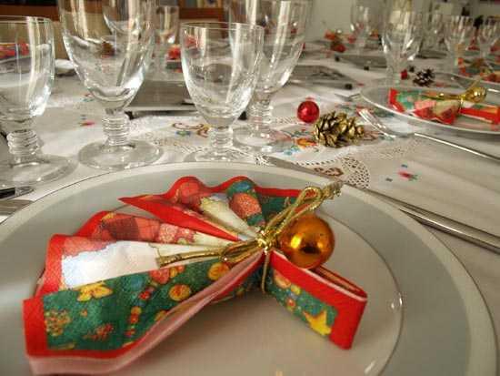 mesa-navidad2