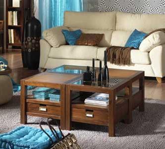 la mesa opium es todo un clsico en la decoracin de estilo oriental y muy baja es ideal para colocarla en el medio de dos sofas enfrentados o de un sof