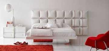 new-pixel-almohadillas-cama