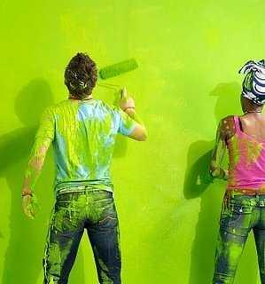 pintura eco