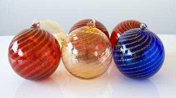 adornoscristalarbol6