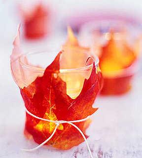 candelabros-de-hojas-navidad
