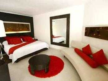 Efecto de los espejos en las habitaciones de la casa for Espejos enteros para habitaciones
