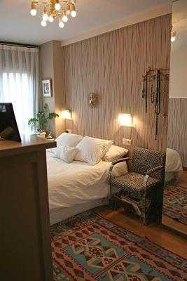 Alfombras kilim decoracion - Decorar con alfombras ...