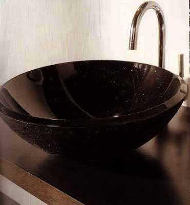 Imagenes de lavabos para baño
