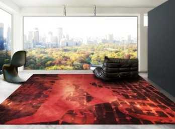 wonderful velvet rugs