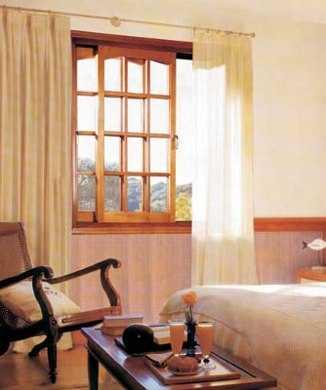 ventanas-feng-shui