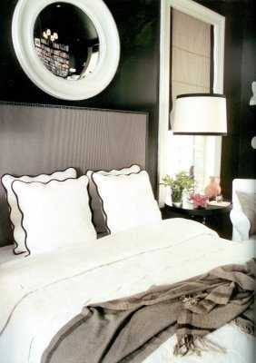 dormitorio-blanco.negro