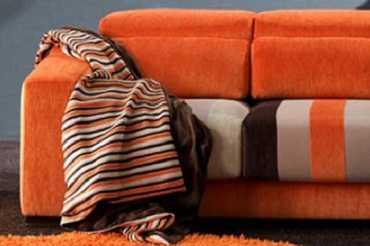 Materiales de ltima generaci n para tu casa muebles for Eliminar electricidad estatica oficina