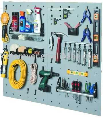 4_panels_kit_tools_organizer