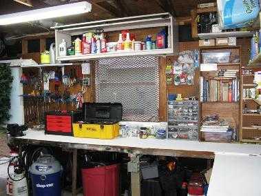 GarageWest