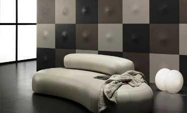 azulejos_3d_2