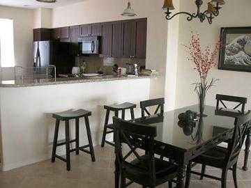 crea nuevos ambientes en tus habitaciones cocina