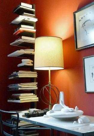 decorar-con-libros05