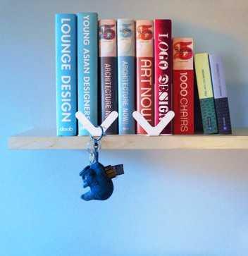 decorar-con-libros07