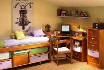 dormitorio_indema_500