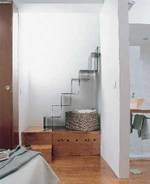 Ambienta Tus Escaleras Con Originales Ideas Tendencias