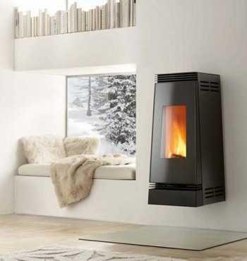 estufas-chimeneas-ideas-modernas-1