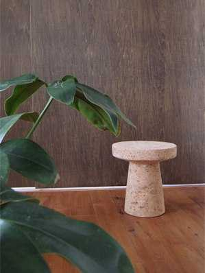 jasper-morrison-cork-family-table