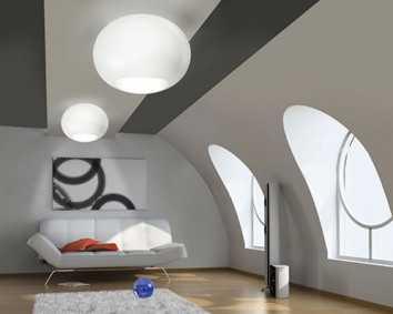 lamparas-vidrio-murano-1