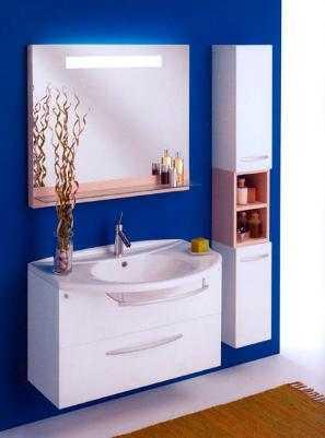 paredes-de-color-azul-bano-carmenta