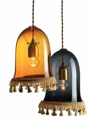 rothschild-bickers-decorative-lighting-ideas-tassel-lights
