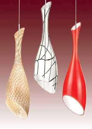 wac-flava-pendants
