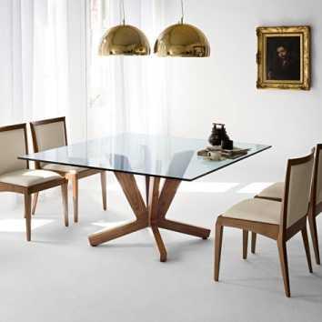 cattelan-italia-oversized-pendant-lamp-calimero-7