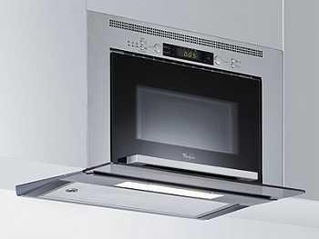 Electrodom sticos mini para la cocina cocina decora - Campana extractora telescopica ...