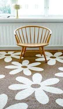 plastic rugs for your home