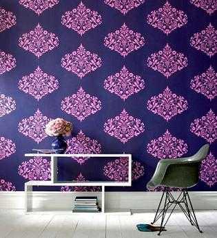 purpura2