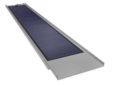 techo solar1