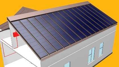 techo solar2