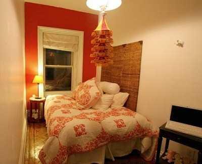 dormitoriopequeno2