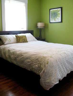 dormitoriopequeno4